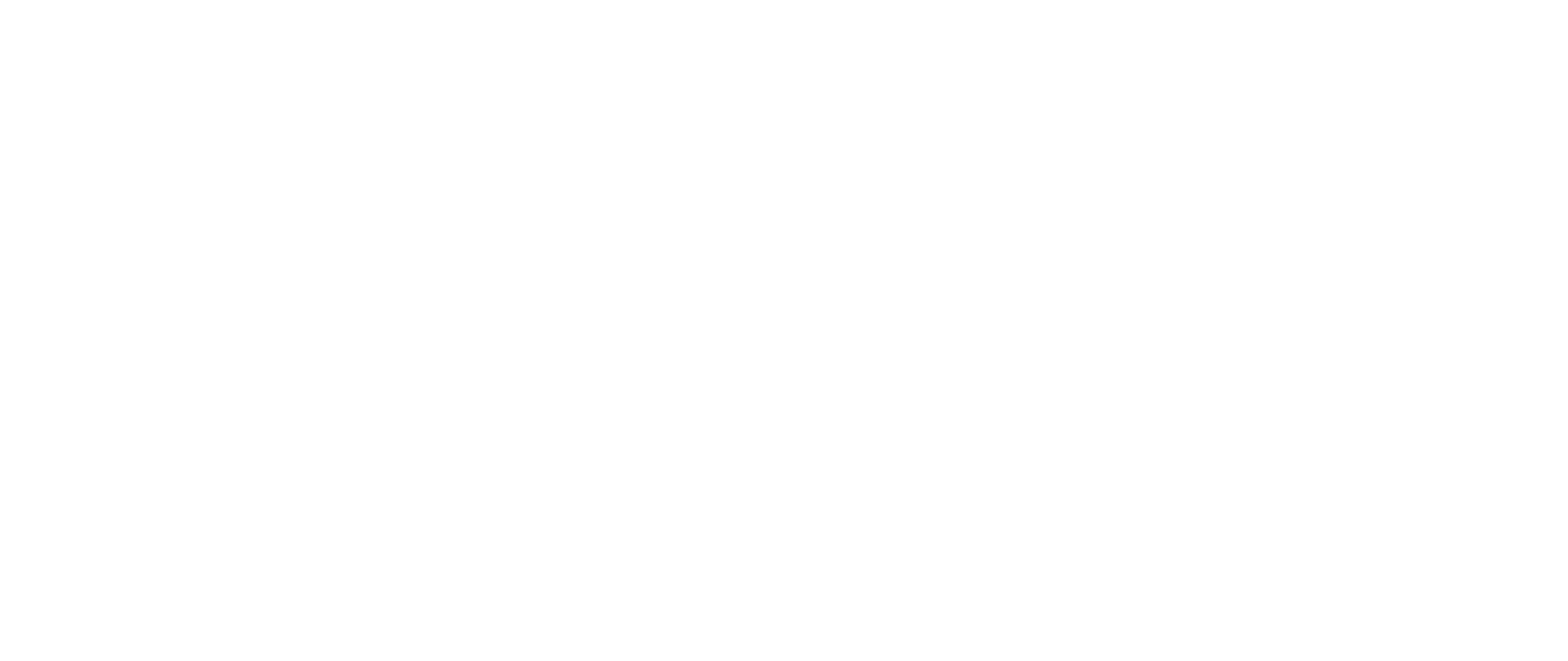 TM Trademark Collection by Wyndham Logo